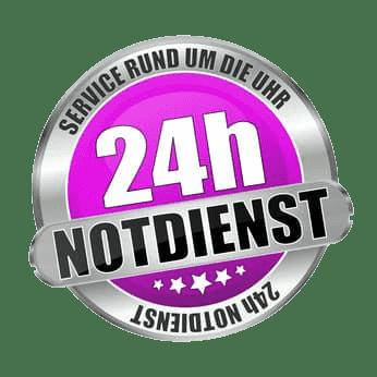 24h Notdienst Schlüsseldienst Stuttgart Riedenberg